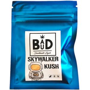 skywalker kush cannabis light alto CBD