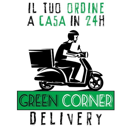 cannabis light delivery: la canapa migliore a casa tua Como Lecco Monza