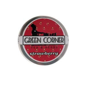 Strawberry Cake cannabis light alto CBD